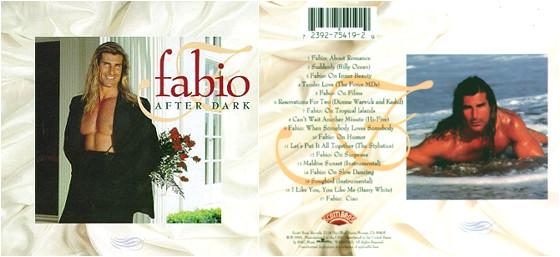 fabio-album.jpg