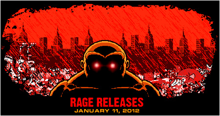 Abobo's Big Adventure releases on January 11th, 2012!