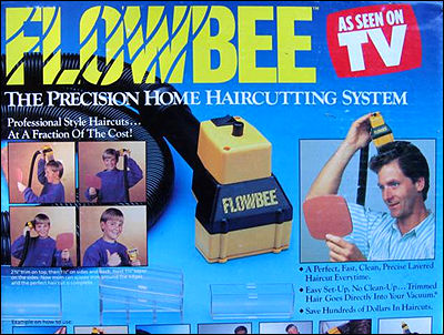 Flowbee!