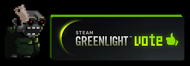 Vote for Grave Chase on Steam Greenlight!