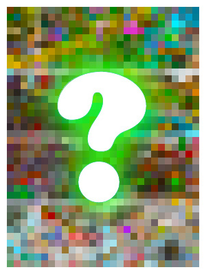 What could we possibly have in store for you with our 8-bit Pixels Under The Sea pixel poster? Come to our booth at Comic-Con and see!