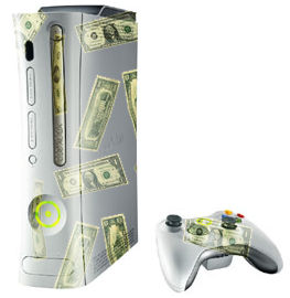 Xbox 360 on eBay