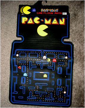 Pacman Floormat Cliffordescoba2 S Blog