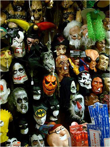 i mockerycom foys halloween store