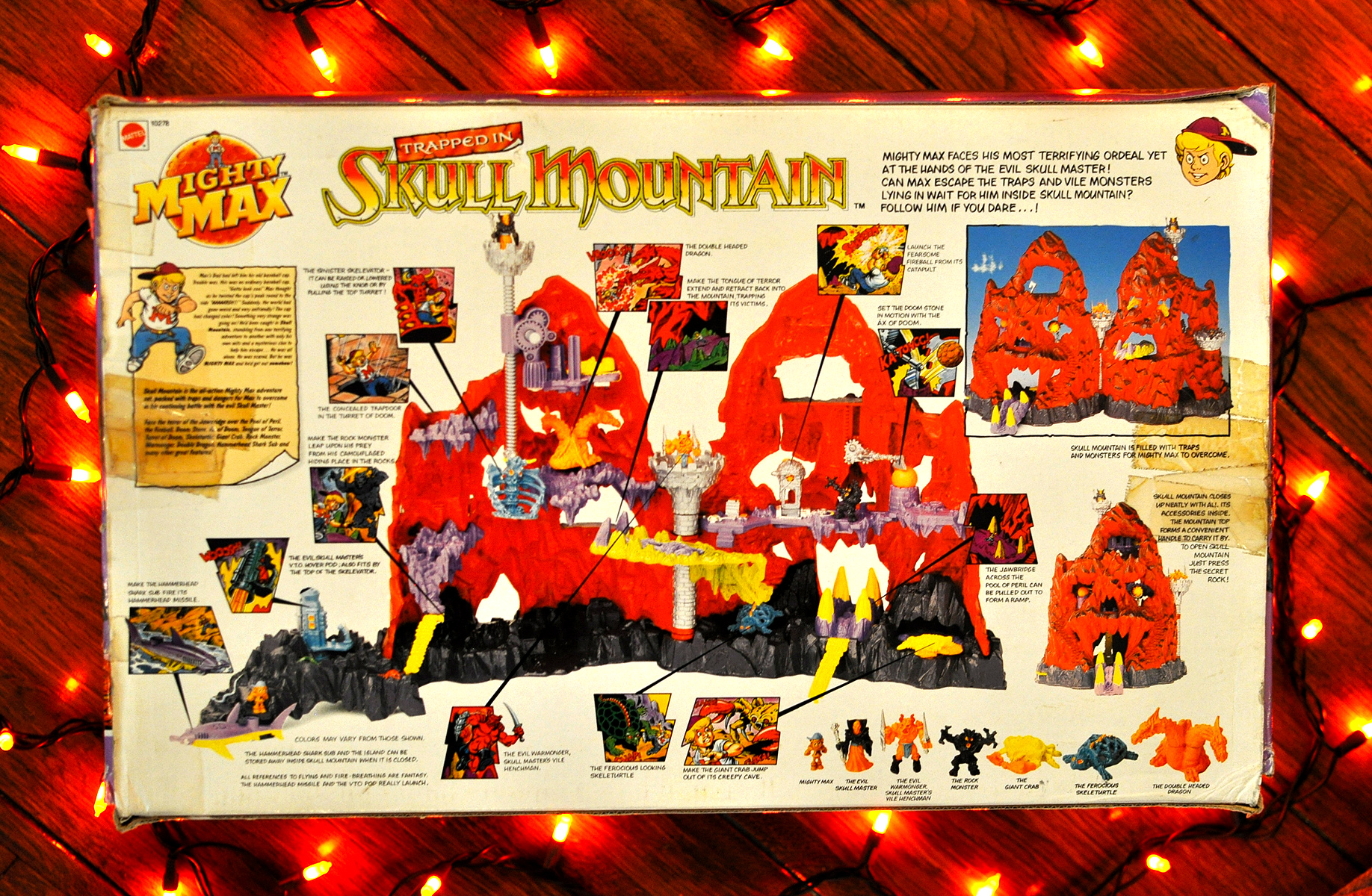 mighty-max-trapped-in-skull-mountain-playset-3-large.jpg