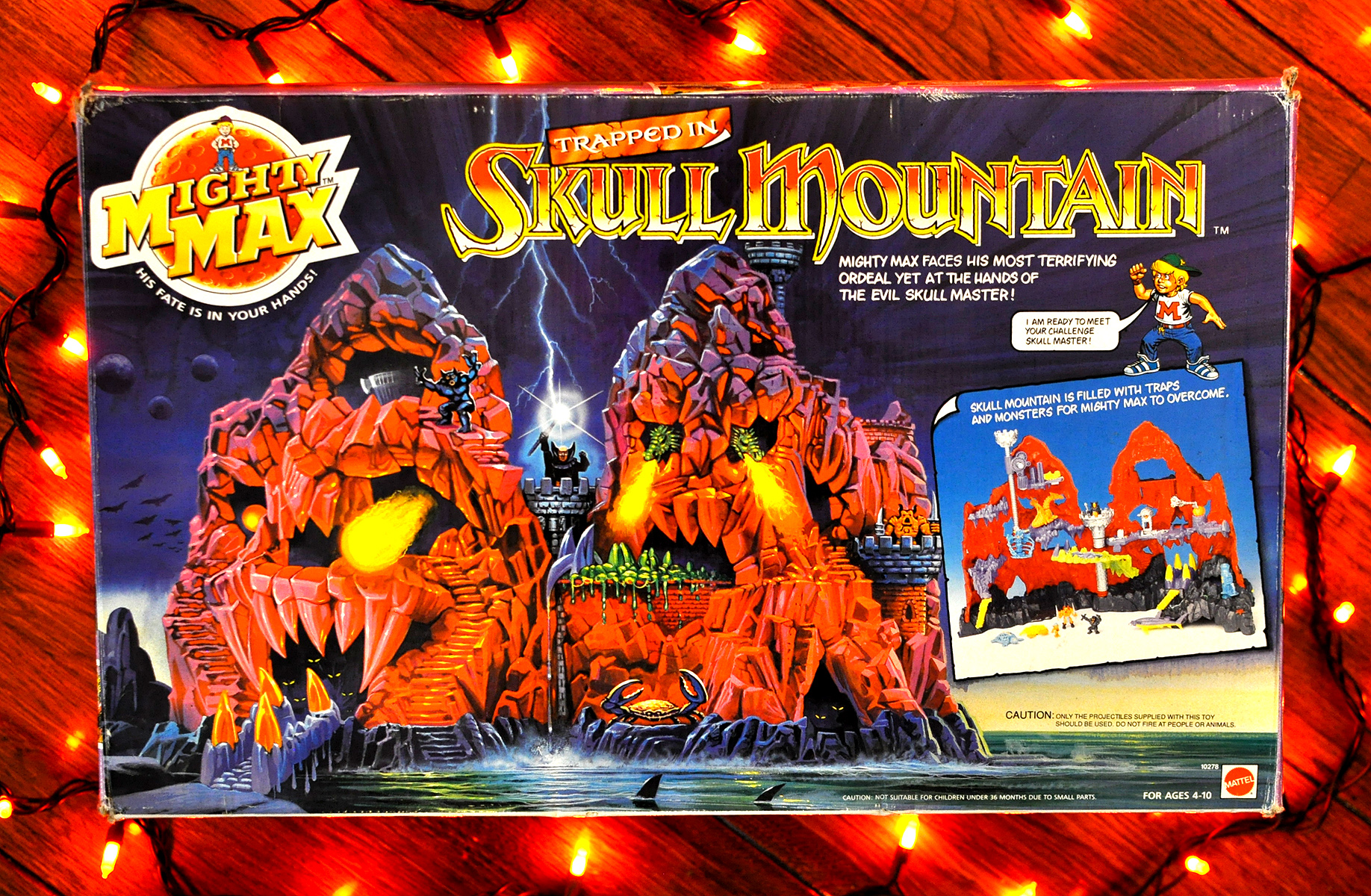 mighty-max-trapped-in-skull-mountain-playset-promo.jpg