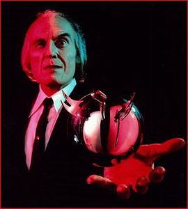 I Mockerycom The Greatest Horror Movie Moments Phantasm