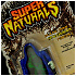 The Complete Super Naturals Ghostlings Action Figures Collection!