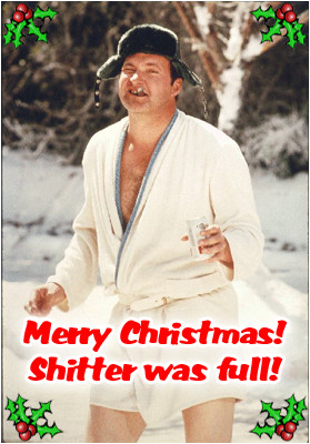 Christmas Vacation Meme.I Mockery Com The Ten Best Things About National Lampoon S