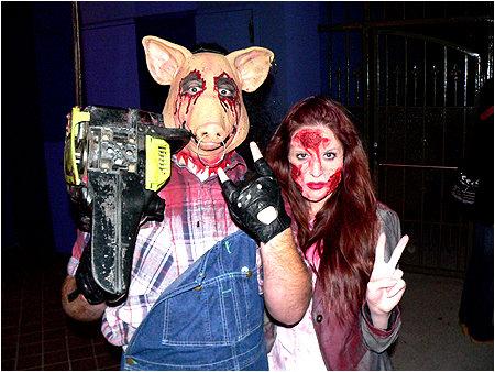IMAGE(http://www.i-mockery.com/minimocks/eyegore-horror-nights/3.jpg)