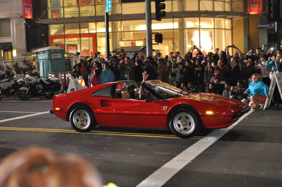 Miniature Parade Cars For Sale.html | Autos Post