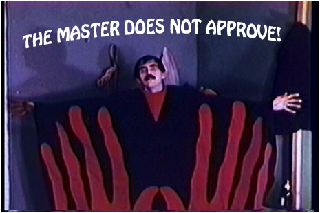 Manos The Hands Of Fate Dog S Name