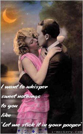 [Image: valentine-card3.jpg]
