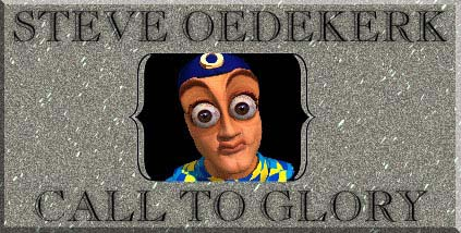 steve oedekerk imdbsteve oedekerk movies, steve oedekerk imdb, steve oedekerk wiki, steve oedekerk twitter, steve oedekerk jim carrey, steve oedekerk nothing to lose, steve oedekerk annoying orange, steve oedekerk net worth, steve oedekerk kung pow 2, steve oedekerk kung pow, steve oedekerk bob odenkirk, steve oedekerk thumb, steve oedekerk full house, steve oedekerk 2015, steve oedekerk interview, steve oedekerk website, steve oedekerk kevin nealon, steve oedekerk thumb wars, steve oedekerk workout, steve oedekerk dragonfest