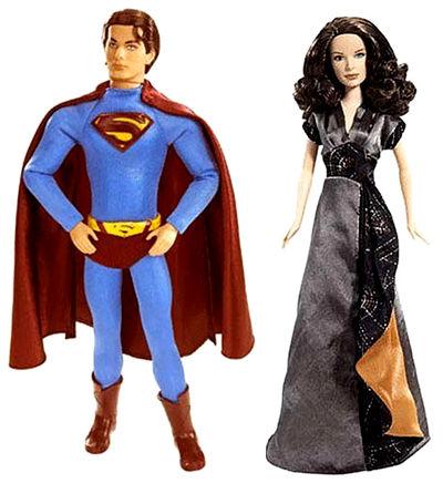 Give it up Lois heu0027s gay.  sc 1 st  I-Mockery.com & I-Mockery.com - The All New