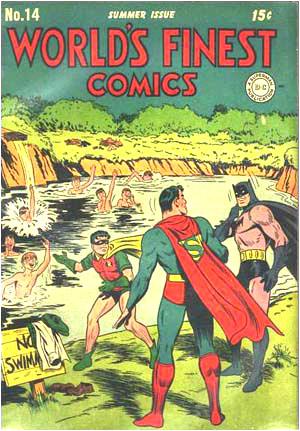 batman robin gay. Robin suggested.