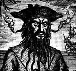 amateur volé piraté
